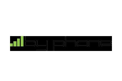 ByPhone