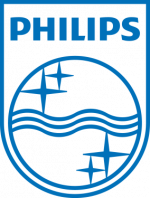 philips-logosu